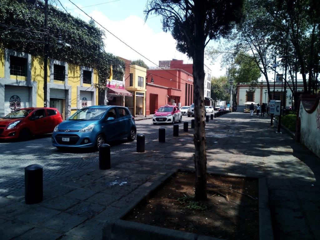 f:id:masonenmexico:20170822211405j:plain
