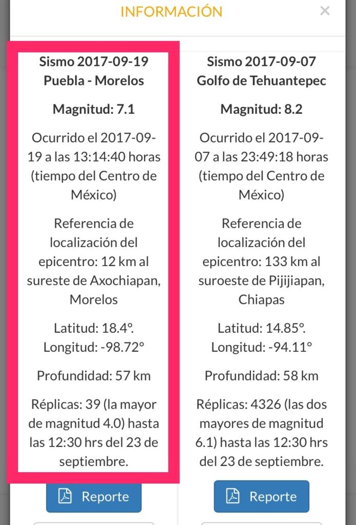 f:id:masonenmexico:20170924124334p:plain
