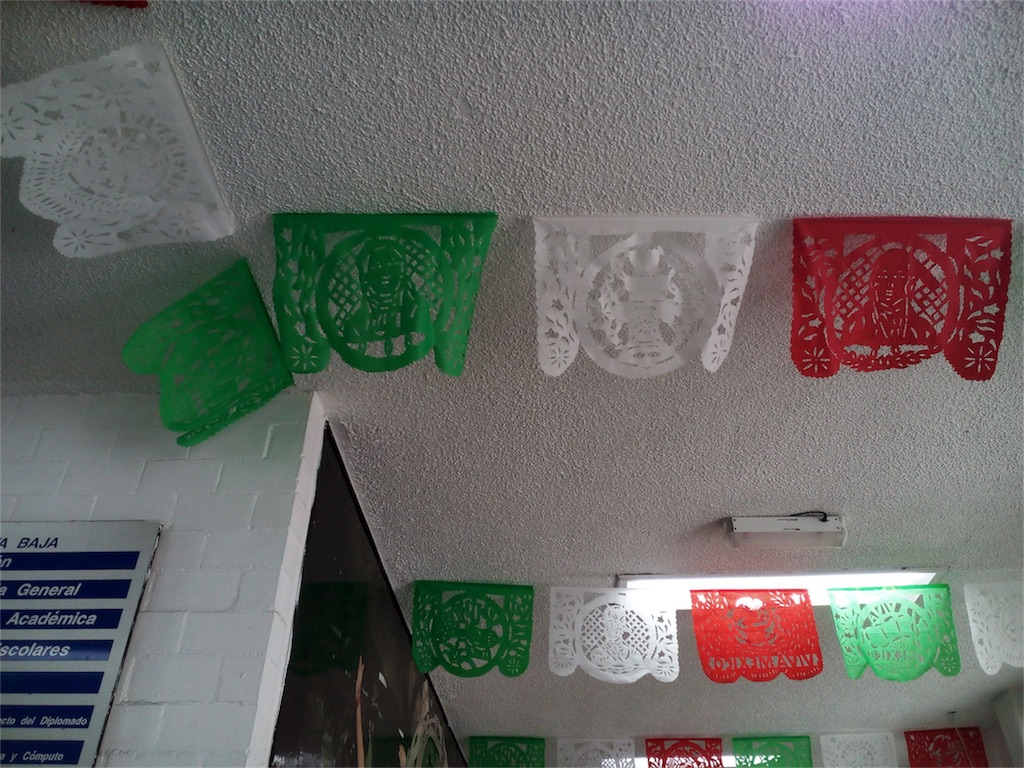 f:id:masonenmexico:20171023133418j:image