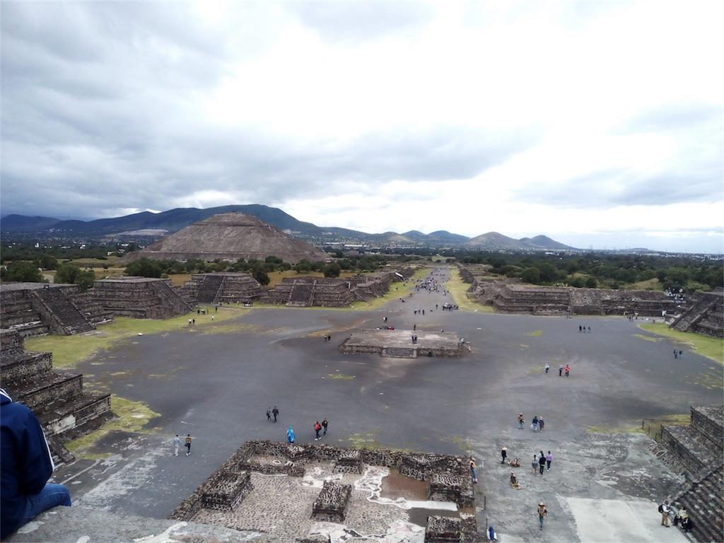 f:id:masonenmexico:20171103135704j:image