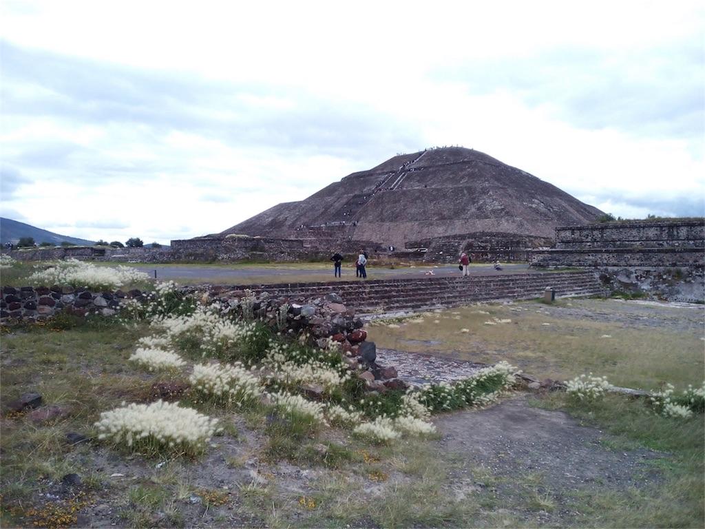 f:id:masonenmexico:20171103135845j:image