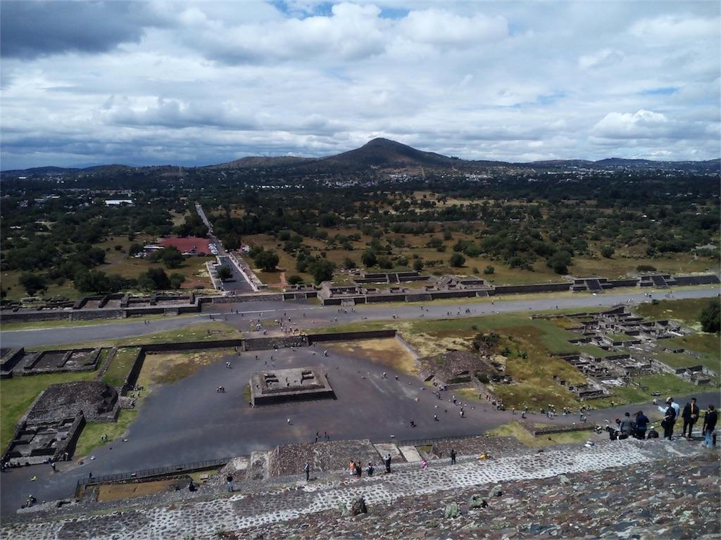 f:id:masonenmexico:20171103135958j:image
