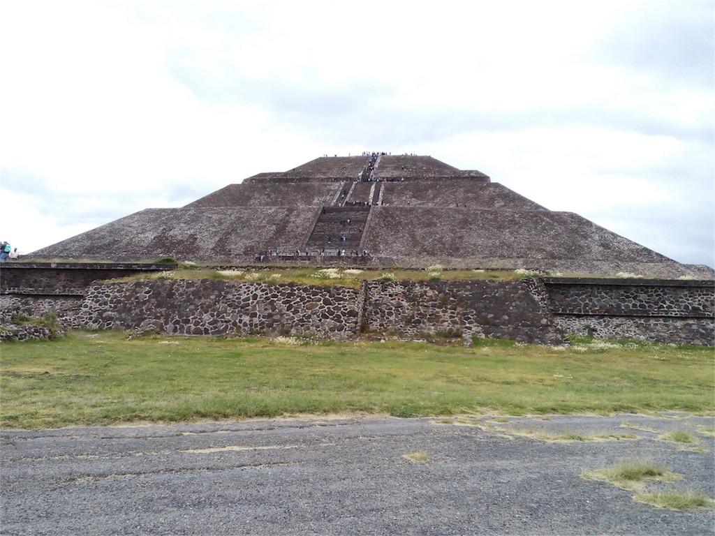 f:id:masonenmexico:20171231115806j:image