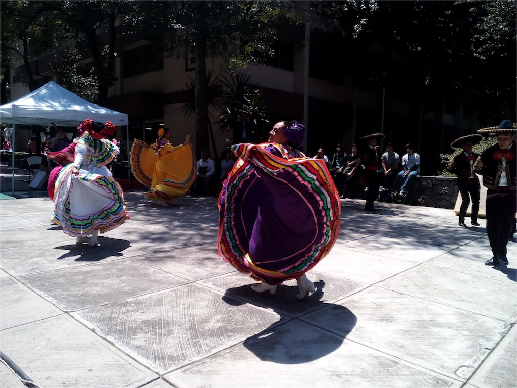 f:id:masonenmexico:20171231121328j:image