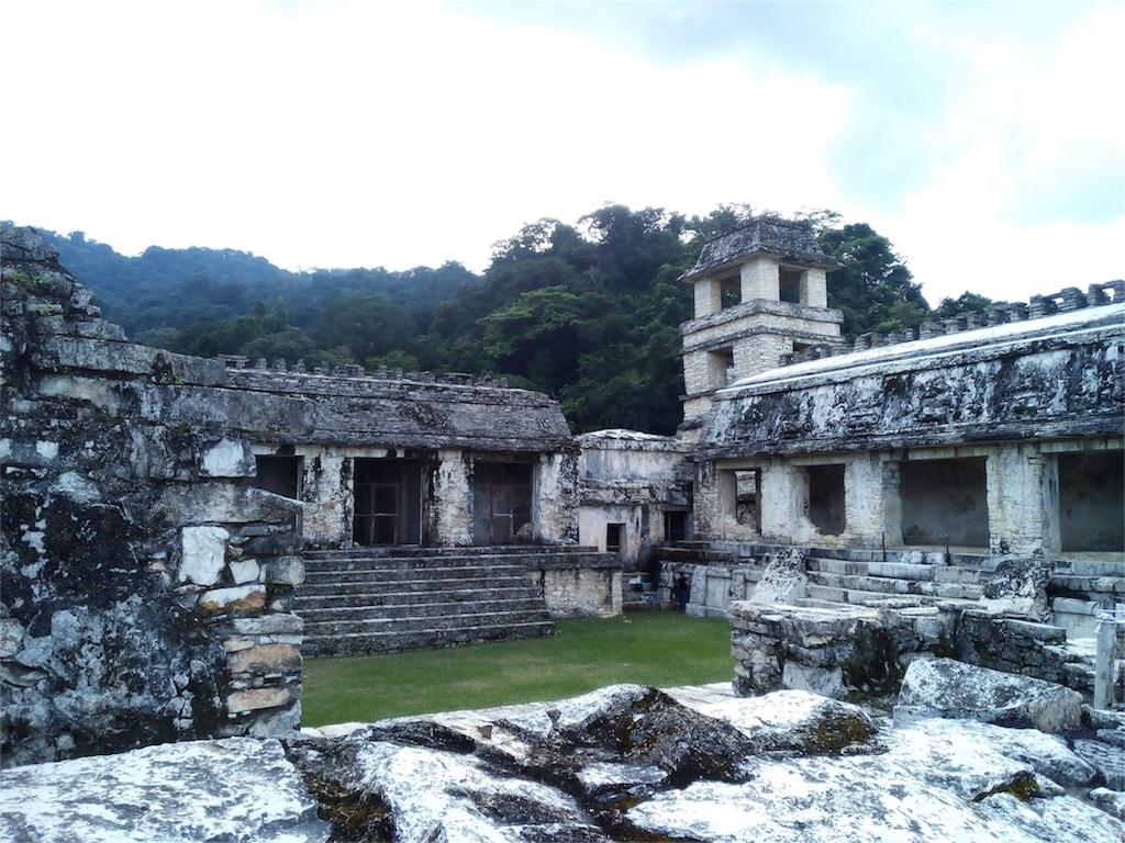f:id:masonenmexico:20180319175631j:image
